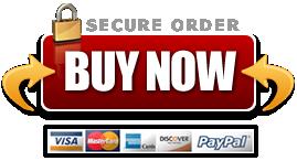 Buy Sonus Complete